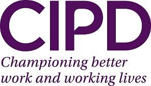 cipd oculus hr north east consultancy