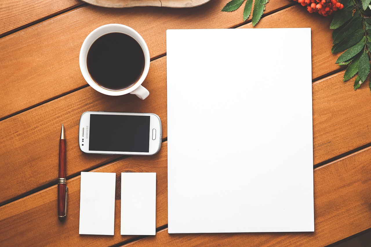 Four Practical Tips For Creating A Strong Online Employer Brand