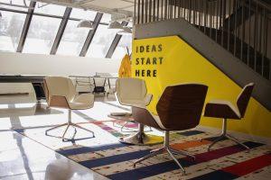 HR for Start Ups